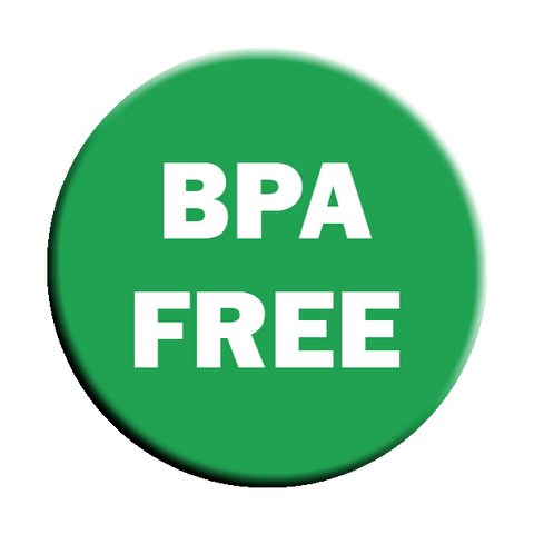 bpa-free-label-plant-based-nz