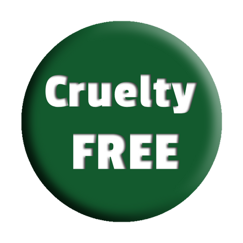 cruelty-free-label
