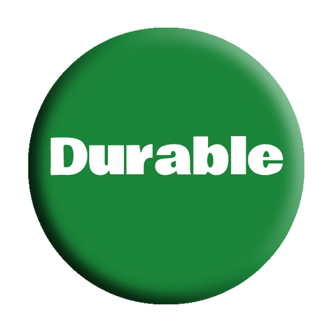 durable-product-label-plant-based-nz
