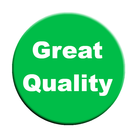 great-quality-logo