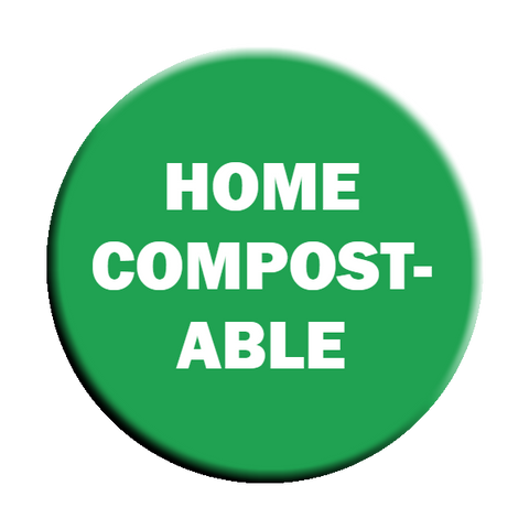 home-compostable-plant-based-food-label-NZ