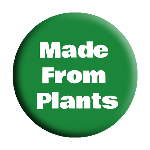 made-from-plants-label