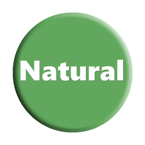 natural-product-label