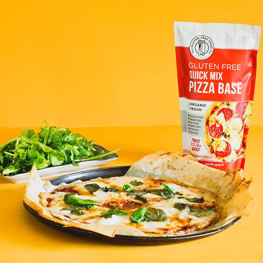 the-gluten-free-food-co-pizza-base