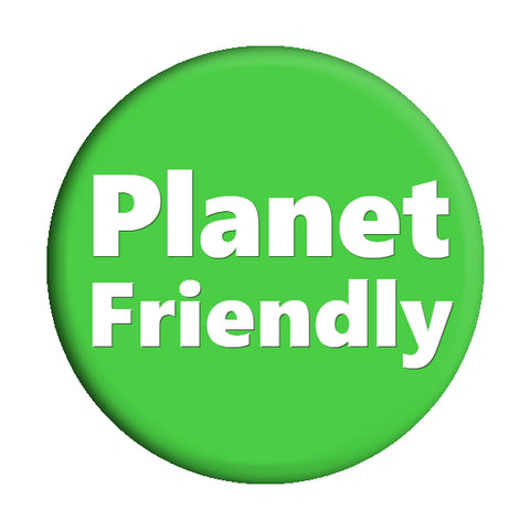 planet-friendly-label