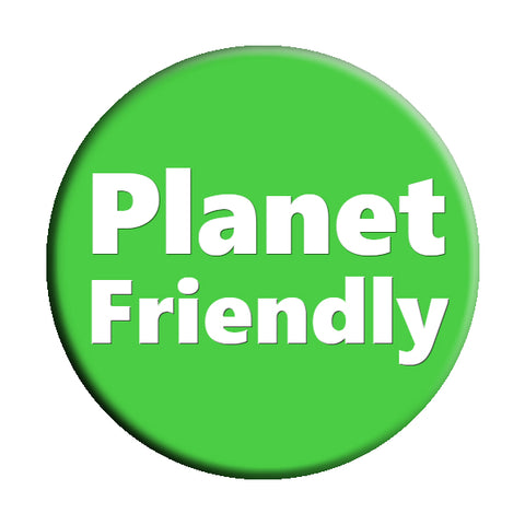 plant-based-food-label-planet-friendly
