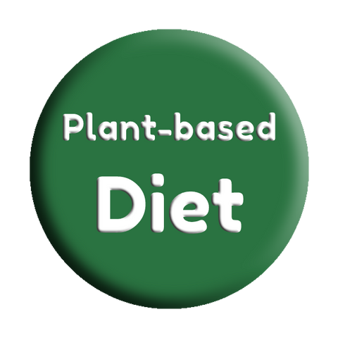plant-based-diet-label