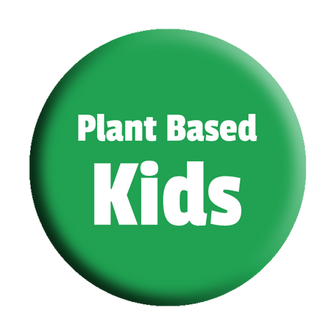 plant-based-kids-label