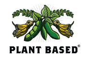 plant-based-logo-new-zealand
