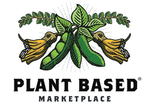 plant-based-marketplace-logo-new-zealand_600x400