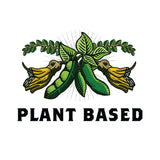 plant-based-food-logo-nz-2019