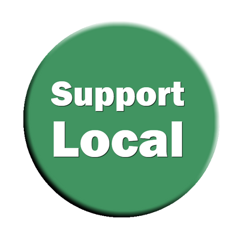 plant-based-support-local-label