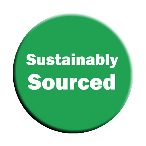 Sustainable-label-plant-based.nz