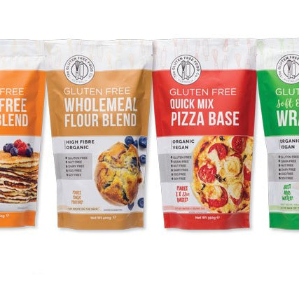 the-gluten-free-food-co-range-plant-based-nz