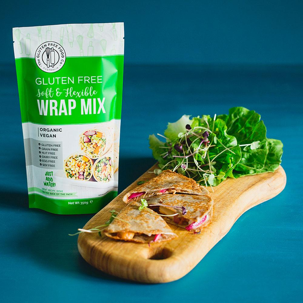 wrap-mix-the-gluten-free-food-co
