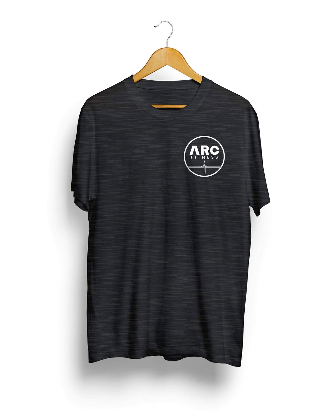 ARC Fitness Tri-Blend Training Tee