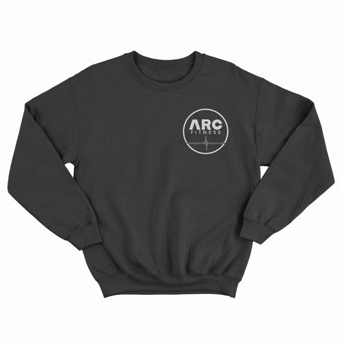 ARC Crew Neck Sweater