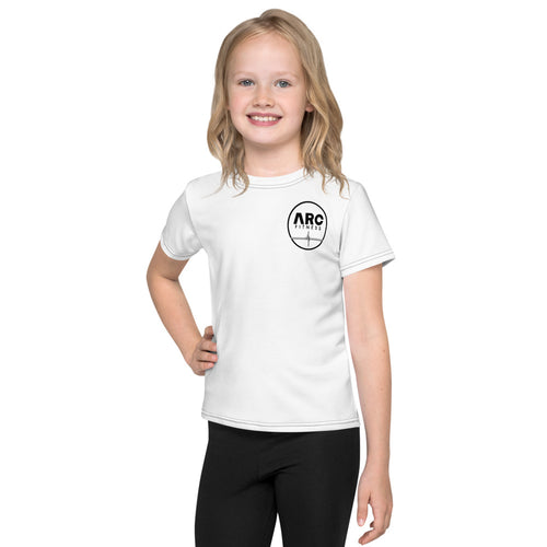 Kids ARC Fitness T-Shirt