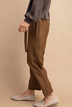 Load image into Gallery viewer, Kensington Drawstring Pant