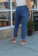 Load image into Gallery viewer, Musgraves High Rise Denim