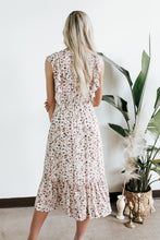 Load image into Gallery viewer, Finn Floral Dress