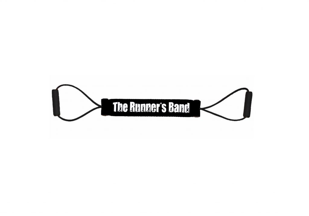 The Runners Band