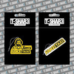 Fake Taxi Air Freshener bundle