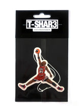 Load image into Gallery viewer, Air Jordan Jumpman Air Freshener