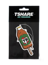 Load image into Gallery viewer, VB Popsicle Drip Air Freshener - TSHARE