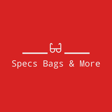 Specs Bags & More