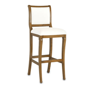 Everett Bar Stool