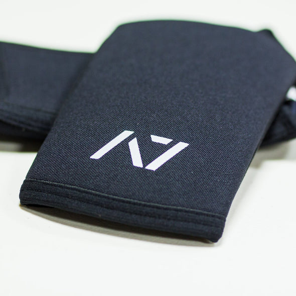 A7 7mm Elbow Sleeves - A7 Japan