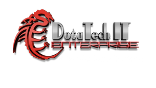 DOTATECH IT ENTERPRISE