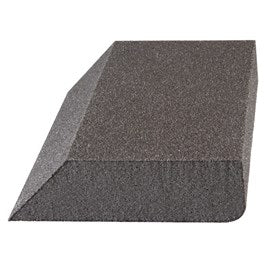 Bloc A Sabler A Angle Grain Medium (1) Trim-Tex
