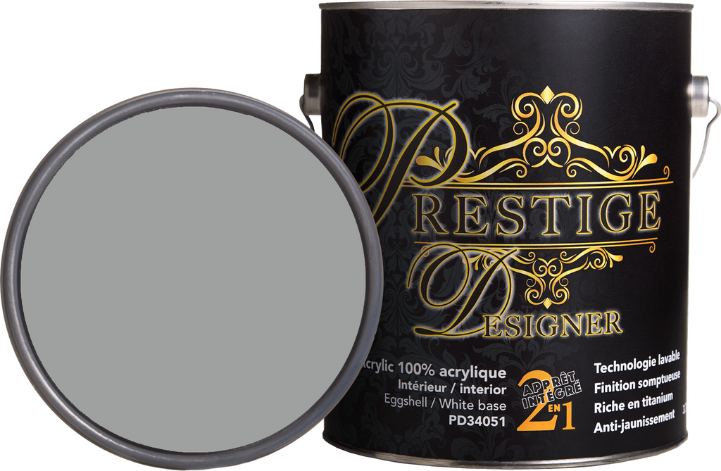 Prestige Designer 100% Acrylique Velours Couleur : 533 Techile