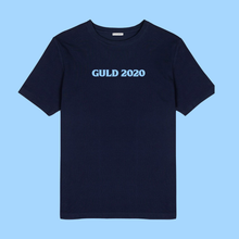 Load image into Gallery viewer, T-shirt · Guld 2020
