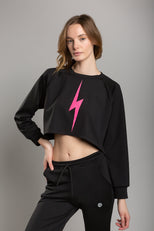 The Black Thunder Cropped