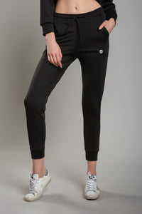 The Black Thunder Pants