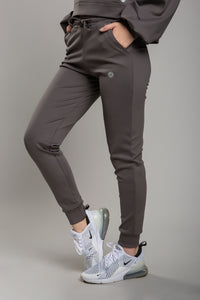 The Gray Thunder Pants