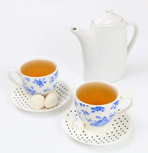 Load image into Gallery viewer, Tea Time Gift Set