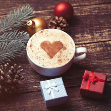 Load image into Gallery viewer, Holiday Latte Variety Gift Set