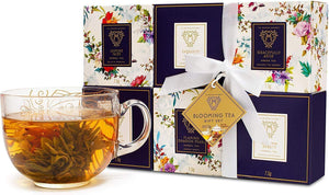 Blooming Tea 6 Pack