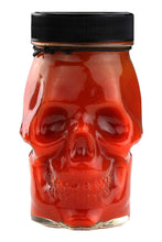 Load image into Gallery viewer, Deadly Skull Hot Sauce