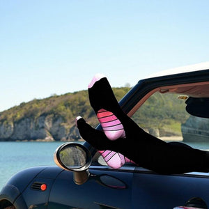Pro Breathable Compression Socks