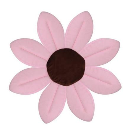 Image of Foldable Baby Bath Cushion Mat