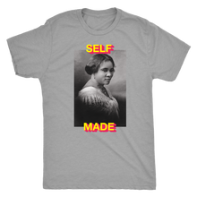 Load image into Gallery viewer, SELF MADE T-Shirt