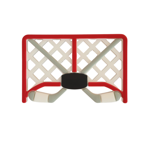 HOCKEY NET Teether