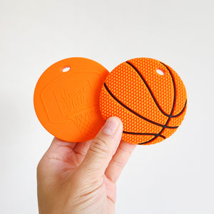 BASKETBALL Teether