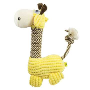 BeOneBreed - Lucy The Giraffe