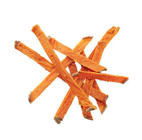 Crumps' Naturals - Sweet Potato Fries